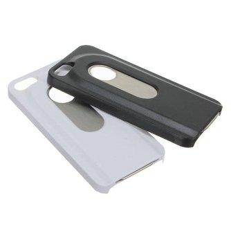 IPhone hoes Flesopener