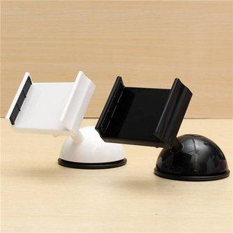 Dashboard Houder voor Smartphones