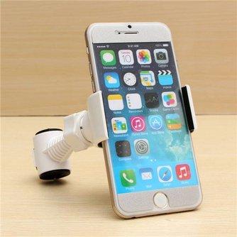 IPhone Houder Voor Fiets & Auto