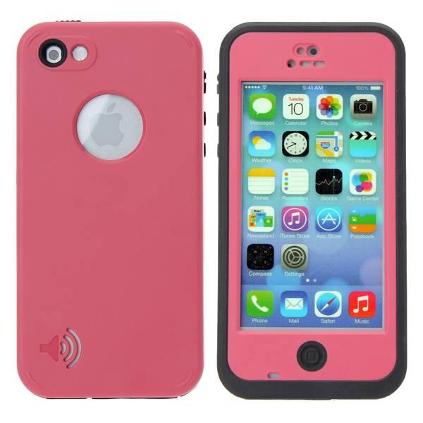 hoesje iphone 5c