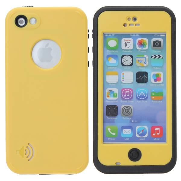 waterdicht hoesje iphone 5c
