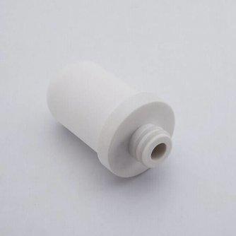 Water Filteren Vervanging
