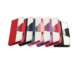 Flipcase iPhone 5C