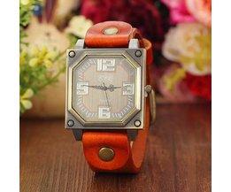 Vintage Horloge