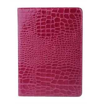 Beschermhoes iPad Air