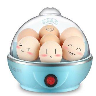 Elektrische Eierkoker