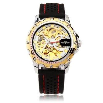 Horloge van WINNER