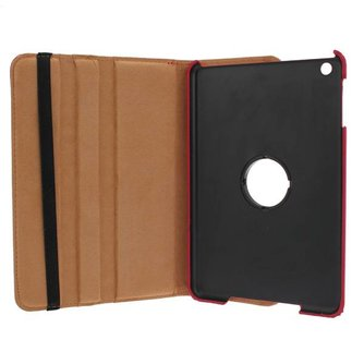 Hoesje voor iPad Mini Verstelbaar