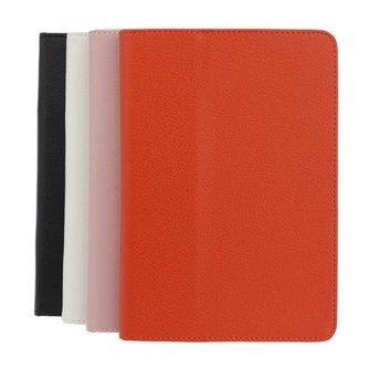 Tablethoes voor iPad Mini met Steun
