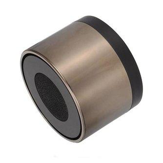 Portable Speakers met Bluetooth