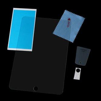 Screenprotector Voor de iPad Mini