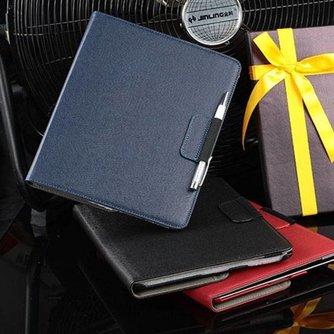 Hoesje voor iPad 2 & 3