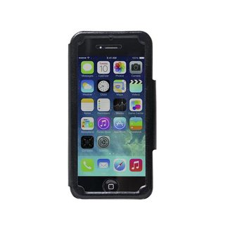 IPhone 5C Flipcase Met Standaard