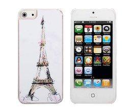 IPhone Case 5