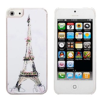 IPhone Case 5