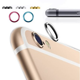 Lens Protector iPhone 6