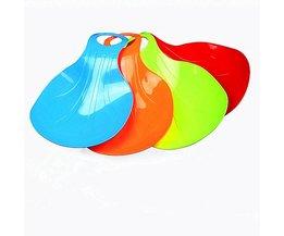 Plastic Slee