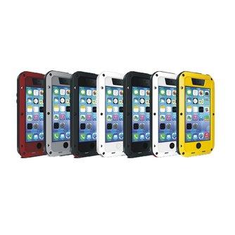 Waterbestendige Hoes Voor iPhone 5C