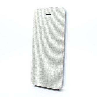 IPhone Case 5S Met Standaard