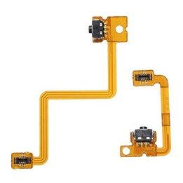 3DS &  3DSL Gereedschap & Componenten