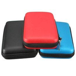 3DS &  3DSL Cases