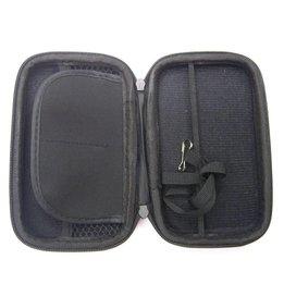 DSI & DSL Cases
