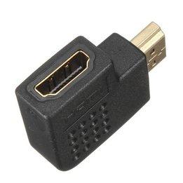 Xbox 360 Kabels & Overige