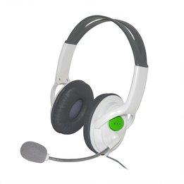 Xbox 360 Gaming Toebehoren