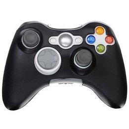 Xbox 360 Cases