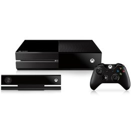 Xbox One Accessoires