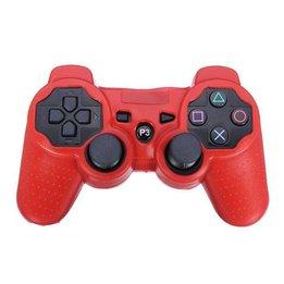 PS3 Hoesjes