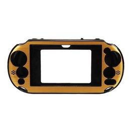 PS Vita Cases