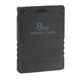 Overige Batterij Opladers & Geheugenkaarten