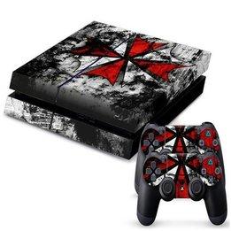 PS4 Gaming Gereedschap & Componenten