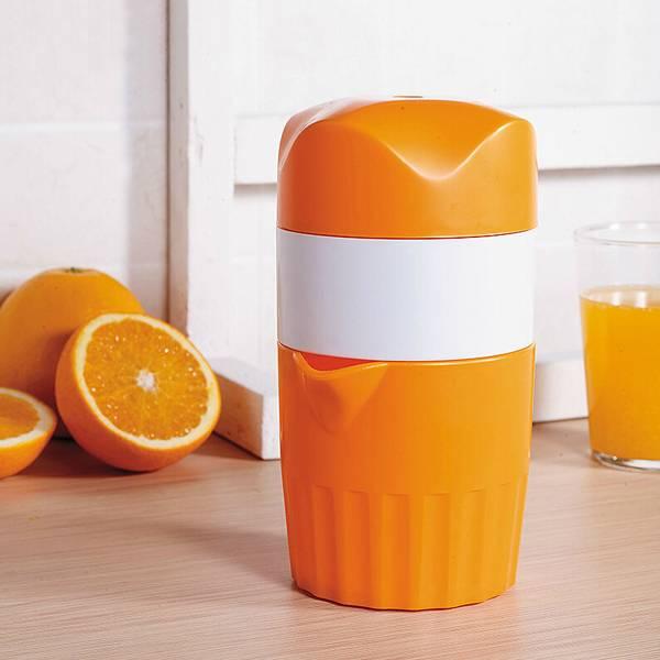 Sinaasappelpers online bestellen i myxlshop tip - Presse agrume foire de paris ...