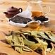 Puer Tea Yunnan Jujube Aroma Brick 250g