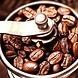 Koffiemolen Handmatig Hout Retro