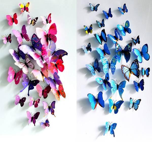 decoratie vlinders online kopen i myxlshop