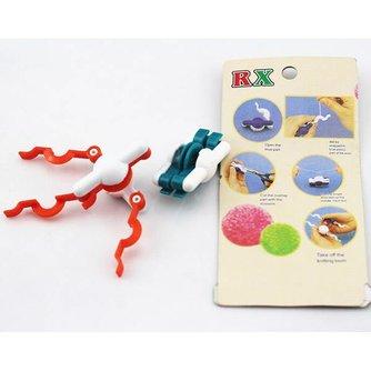 Tool Voor Pompoen Maken