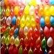 120 Water Ballonnen