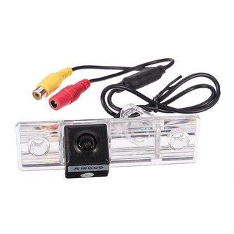 Camera Voor Auto