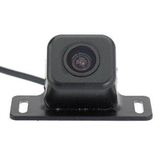 HD Achteruitrijd Camera voor Auto