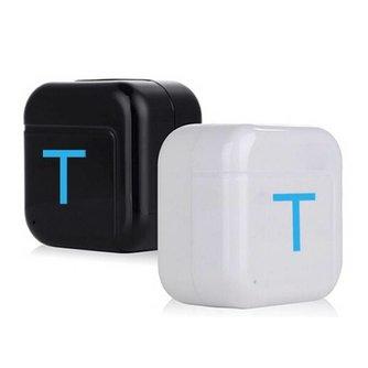 Bluetooth Audio Adapter AD2P met 3,5MM Aansluiting