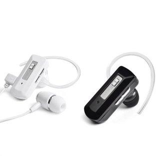 Bluetooth Headset Voor Je Telefoon