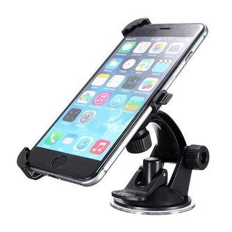 Houder Voor IPhone 6 Plus