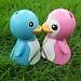Pinguin Pop