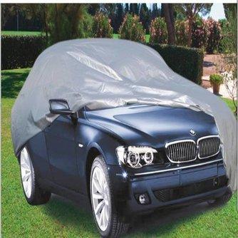 Beschermhoes Voor je Auto
