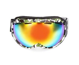 Crossbril Atv