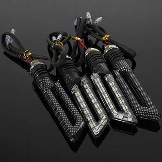 Motor Knipperlichten