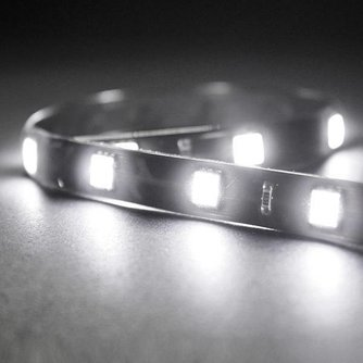 Auto LED Strip 30cm